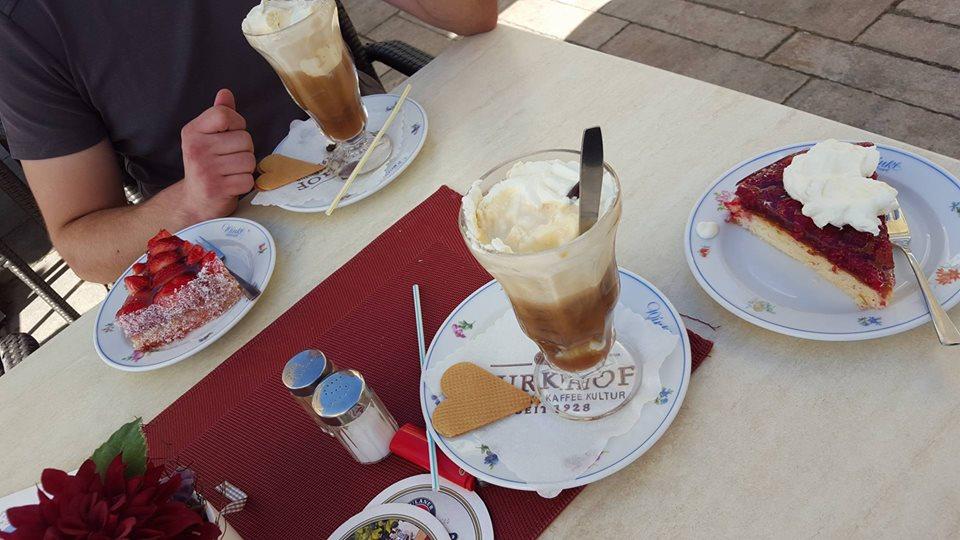 Name:  Winklstüberl Cafe   11220081_10153484950263567_1219844606769862688_n.jpg Views: 2089 Size:  98.5 KB