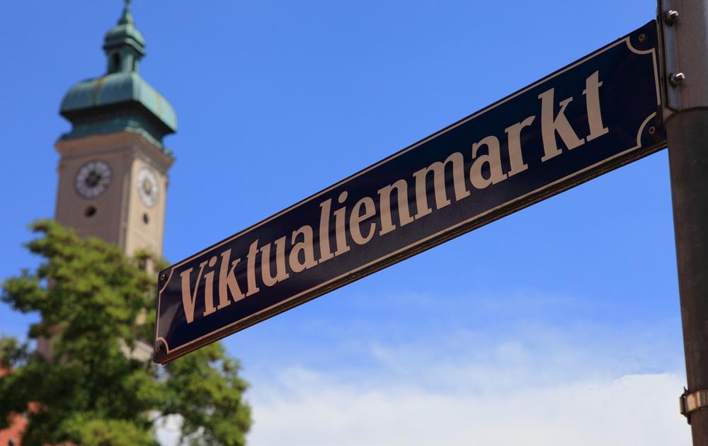 Name:  Viktualienmarkt   Bavaria-Day-Tours-Beertour-Munich3_f1a9567721.jpg Views: 2218 Size:  558.0 KB