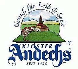 Name:  Kloster  ANdrechs  andechs_kloster_logo.jpg Views: 2379 Size:  20.3 KB