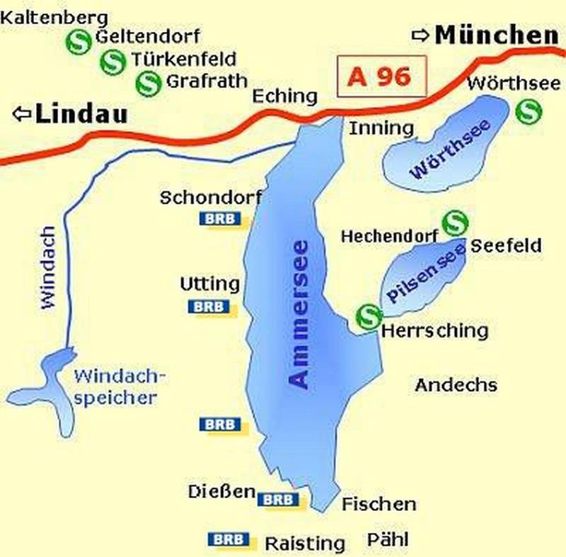 Name:  kloster andrechs  ammersee-region-uebersicht.jpg Views: 2058 Size:  103.0 KB