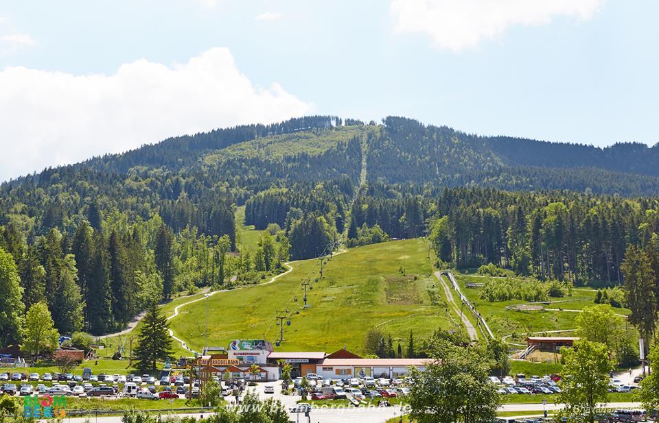 Name:  Blombergbahn10665749_969948376373383_141559232706653547_n.jpg Views: 1525 Size:  118.7 KB