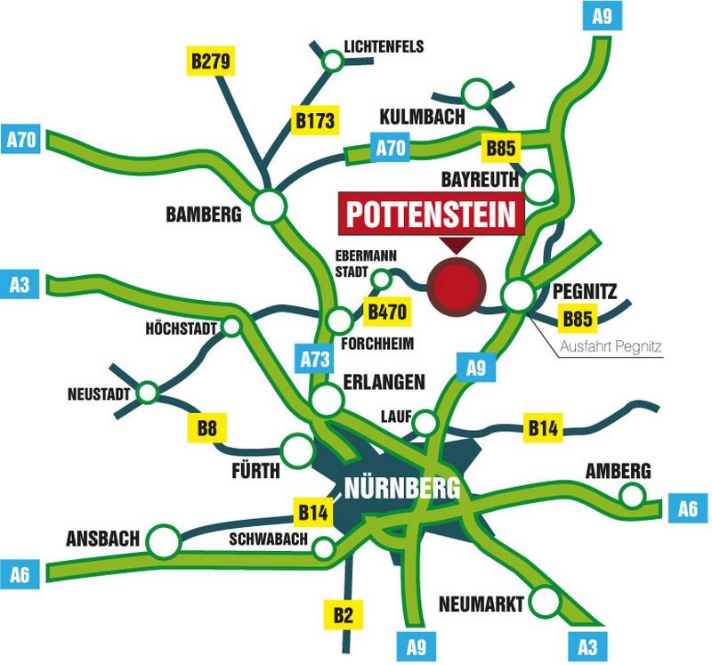 Name:  pottenstein_anfahrt.jpg Views: 1488 Size:  117.3 KB