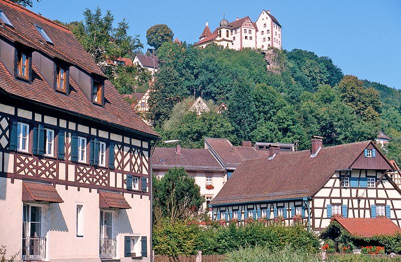 Name:  fraenkische_schweiz_002.jpg Views: 1538 Size:  696.8 KB