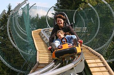 Name:  Alpsee Bergwelt   _alpsee_coaster.jpg Views: 1554 Size:  128.6 KB