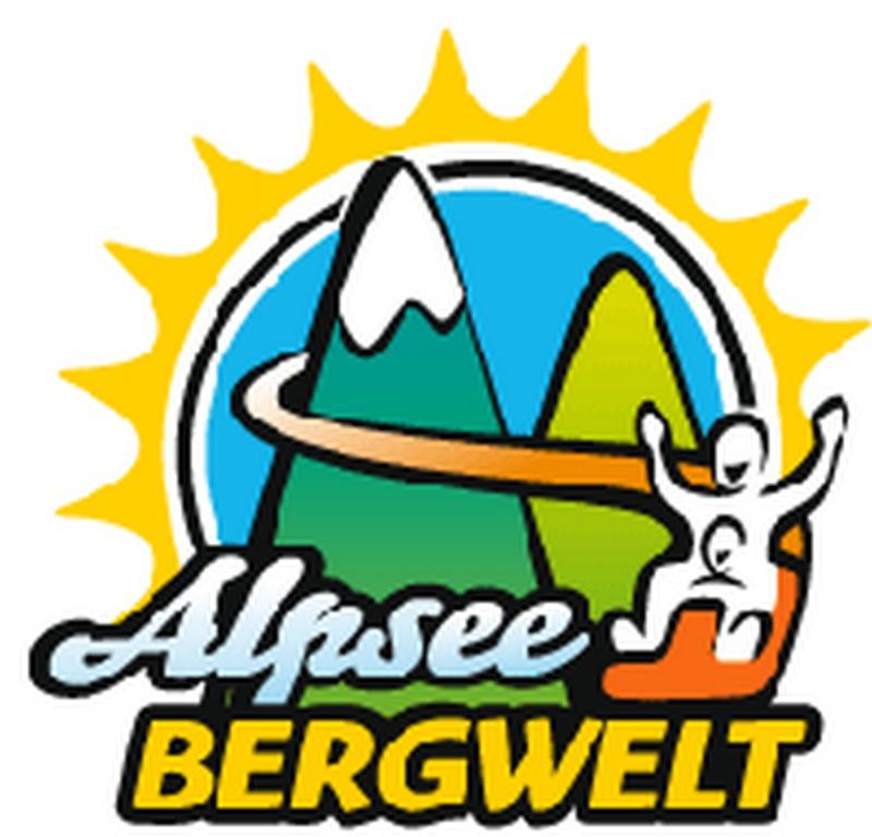 Name:  Alpsee Bergwelt   bledealpcoastlo.jpg Views: 1026 Size:  92.6 KB