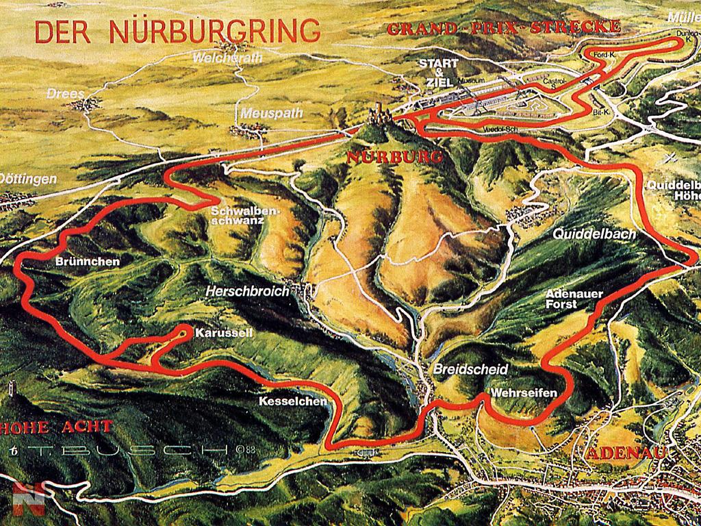 Name:  Nordschleife_und_GP-Strecke_1024.jpg Views: 7641 Size:  692.0 KB