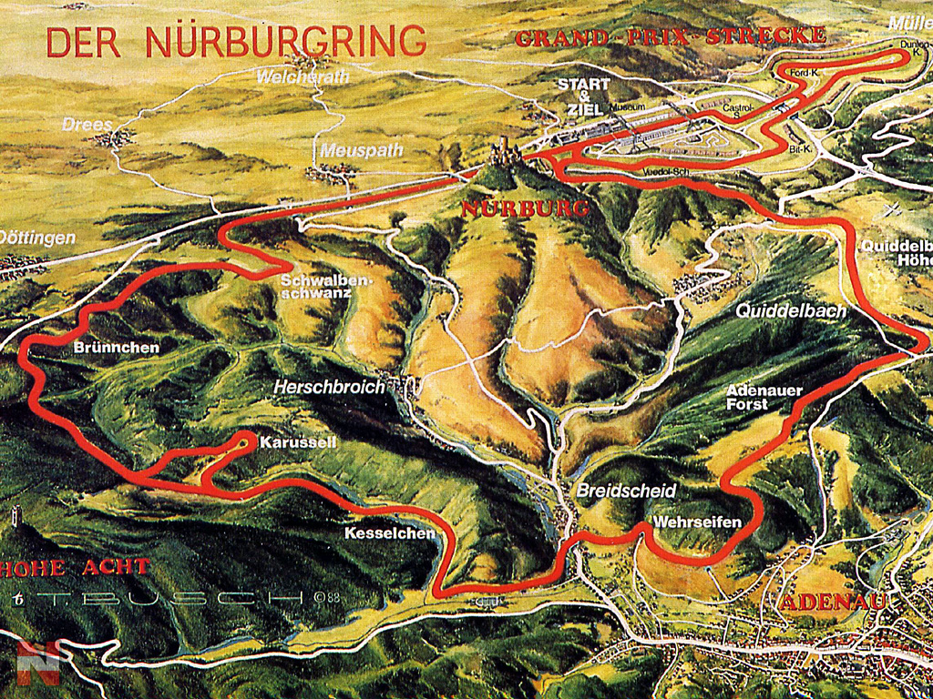 Name:  Nordschleife_und_GP-Strecke_1024.jpg Views: 7996 Size:  692.0 KB