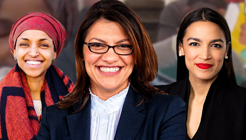 Name:  BGN-Tlaib-AOC-Ilhan-Press-Conferences_840x480.jpg