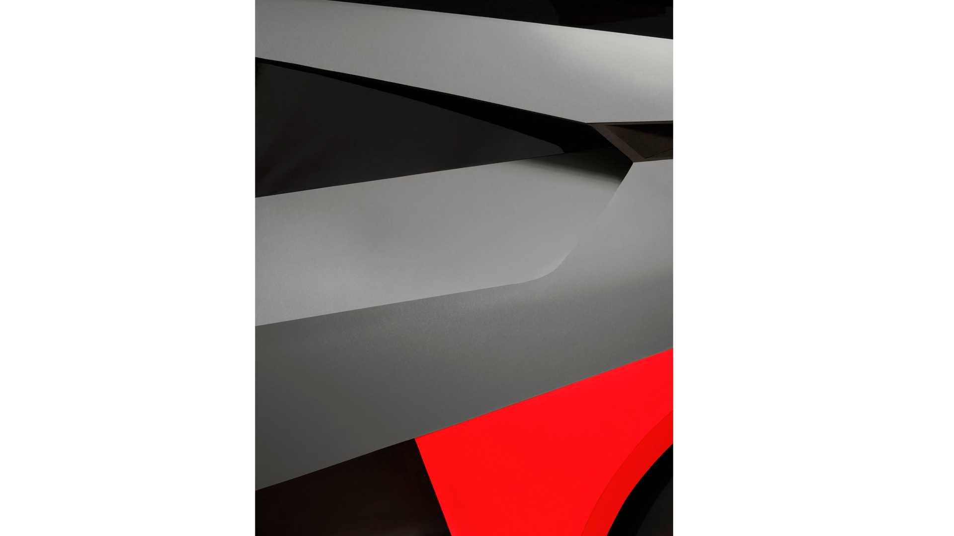 Name:  bmw-vision-m-next-concept-teaser.jpg Views: 10483 Size:  27.1 KB