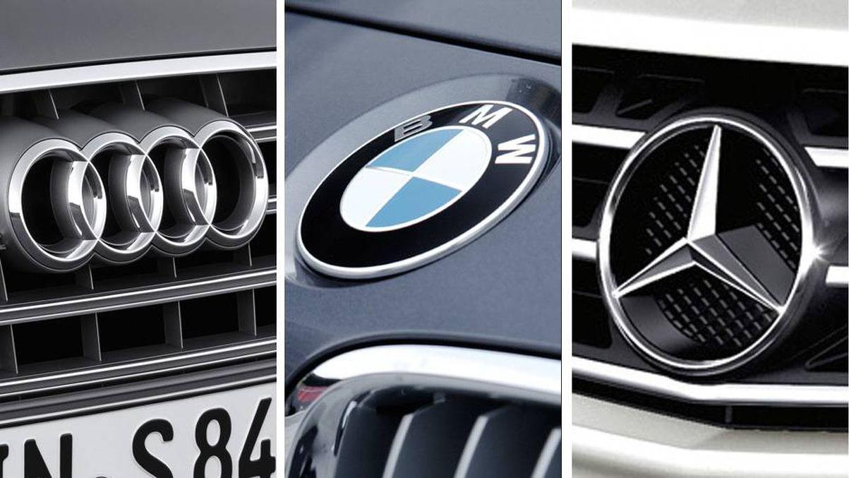 Name:  BMW-Mercedes-Audi.jpg Views: 11267 Size:  143.4 KB