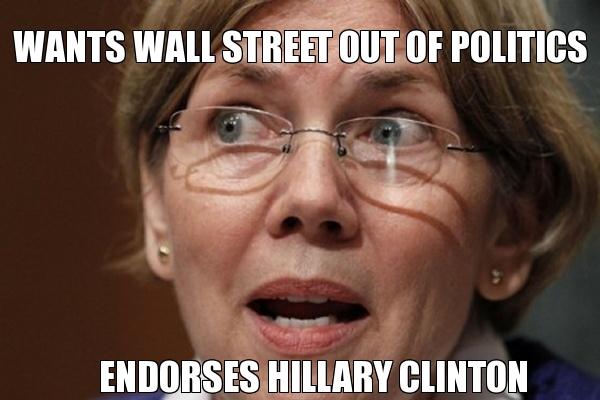 Name:  459239_Elizabeth-Warren-Meme-1.jpg Views: 415 Size:  143.2 KB
