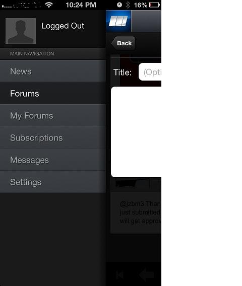 Name:  app_bug.jpg Views: 1779 Size:  32.4 KB