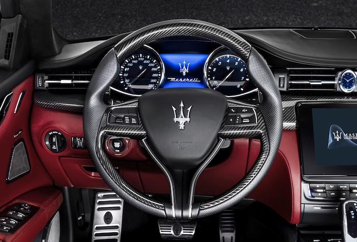 Name:  maserati-bmw-self-driving.jpg Views: 4399 Size:  120.3 KB