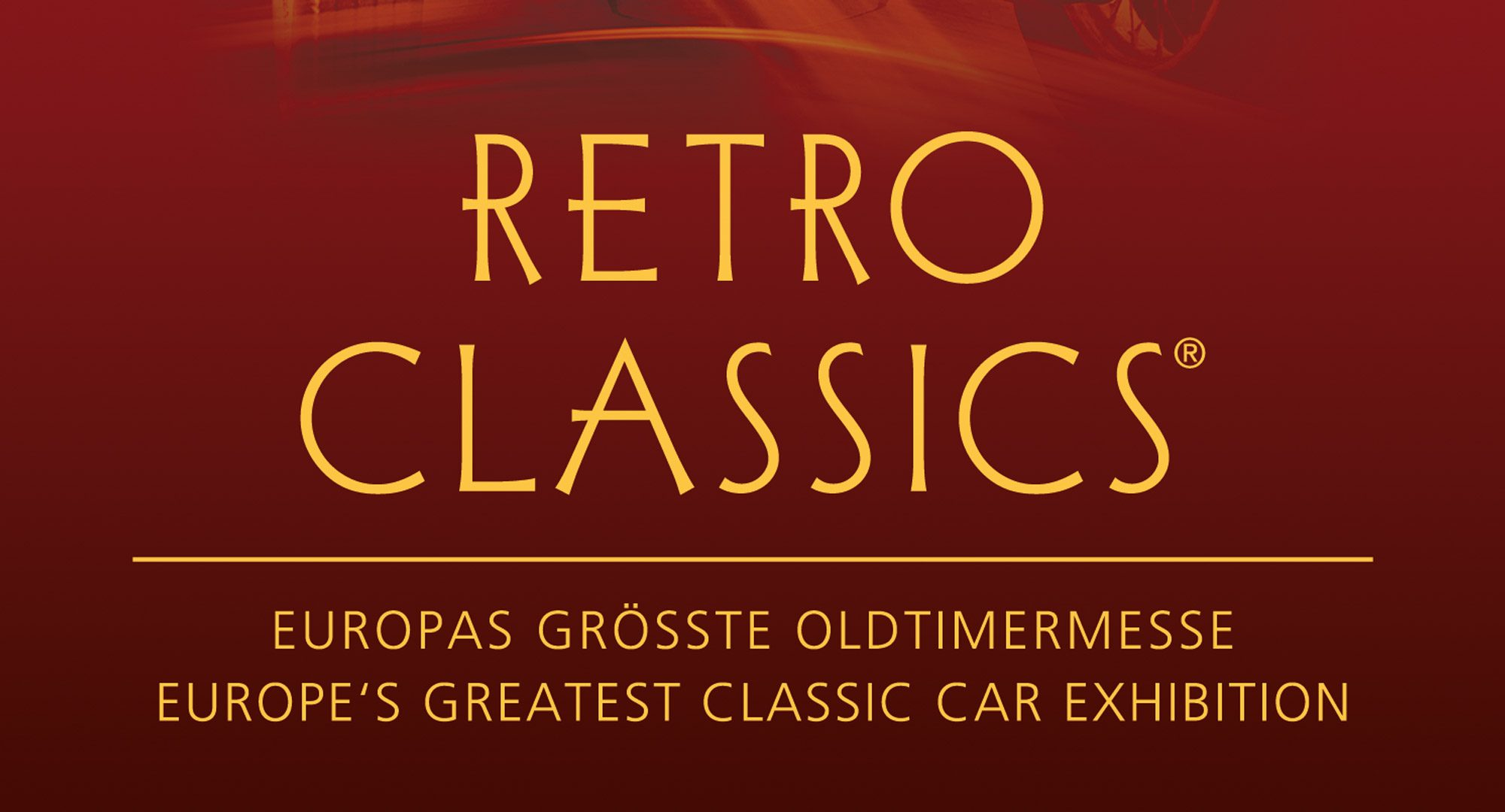 Name:  Motorworld-Manufaktur_Retro_Classic_2017-2000x1080.jpg Views: 3720 Size:  125.3 KB