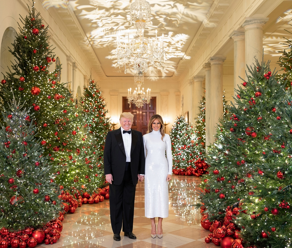 Name:  white-house-christmas.jpg Views: 339 Size:  790.6 KB