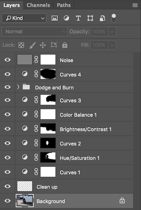Name:  layers.png Views: 3525 Size:  69.4 KB