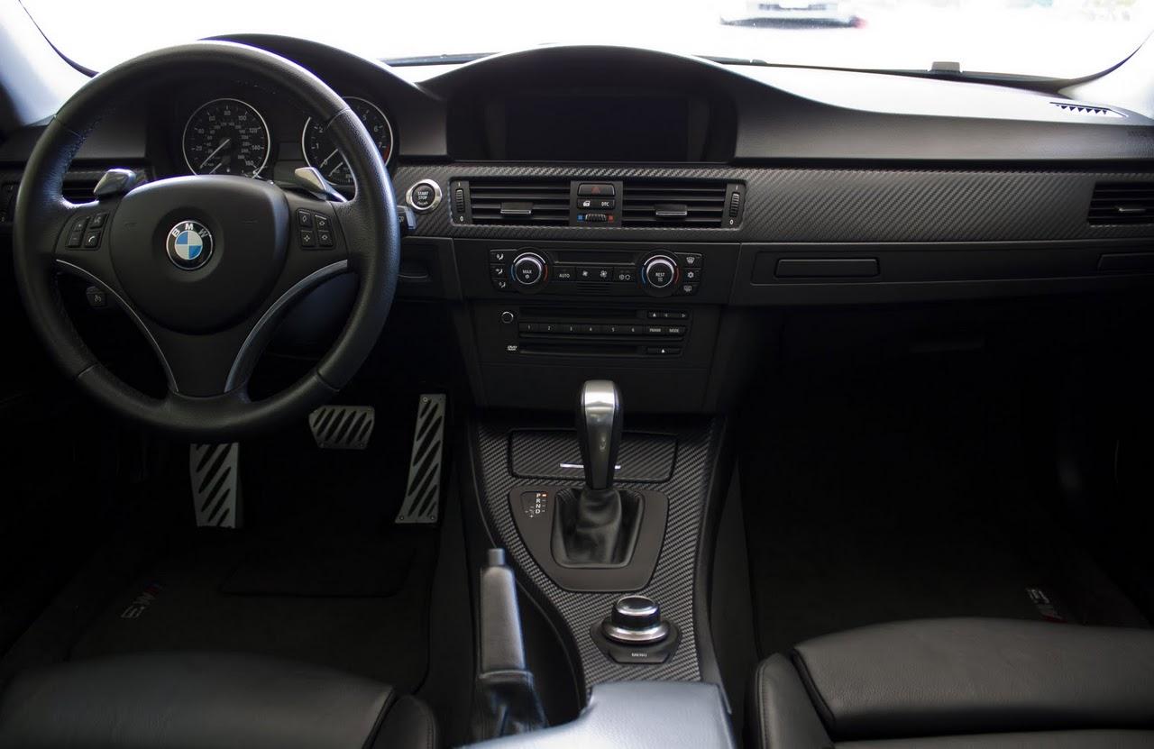 Name:  interior 1.jpg Views: 7050 Size:  123.5 KB