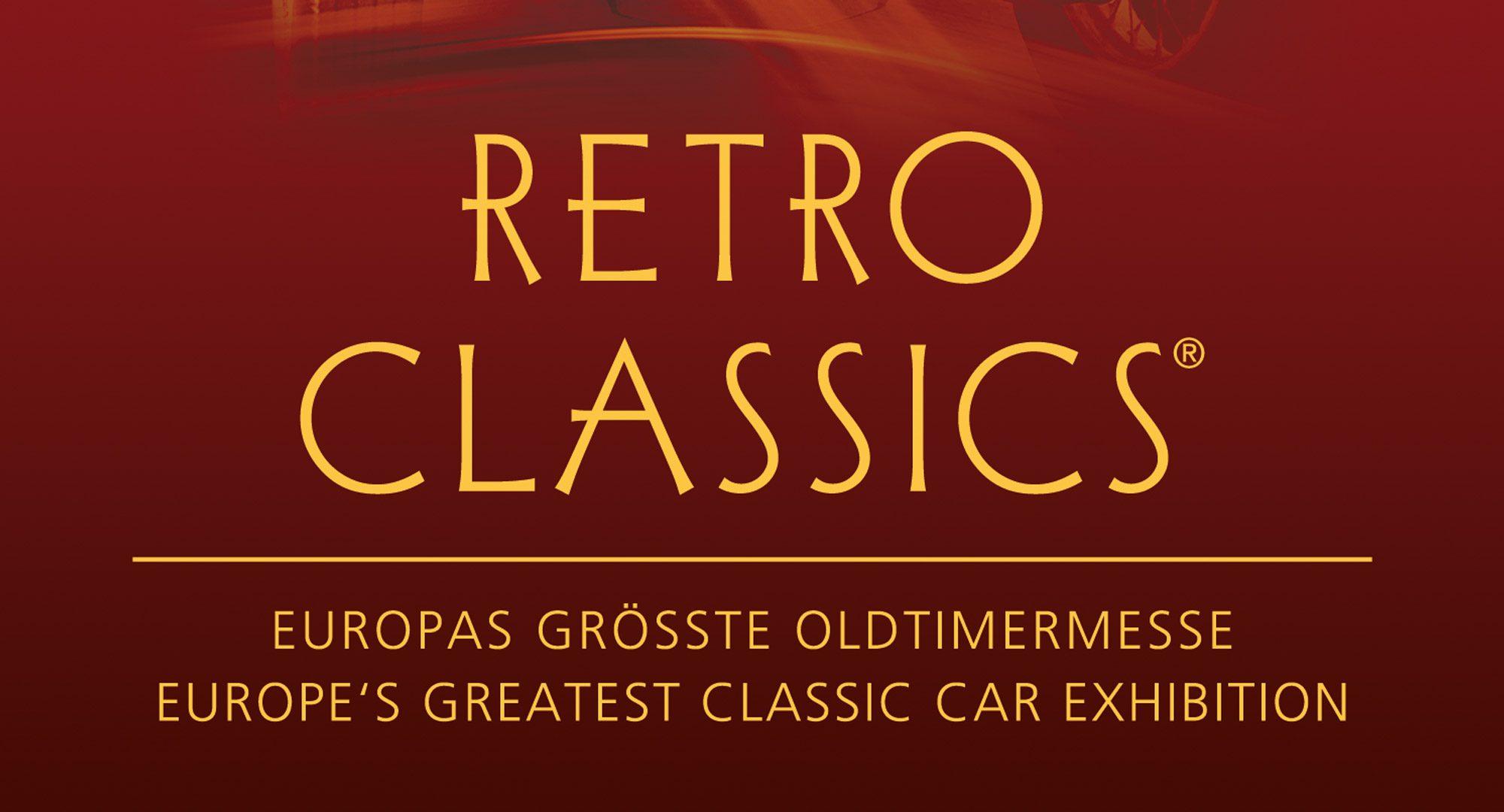 Name:  Motorworld-Manufaktur_Retro_Classic_2017-2000x1080.jpg Views: 3697 Size:  125.3 KB