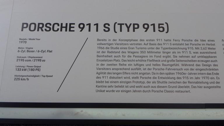 Name:  P1480244.jpg Views: 1938 Size:  100.5 KB