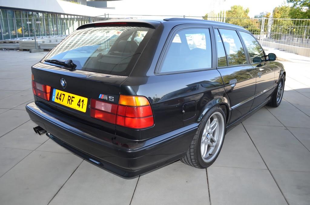 Name:  e34 M5 bonhams auction  DSC_0086.jpg Views: 2134 Size:  120.5 KB