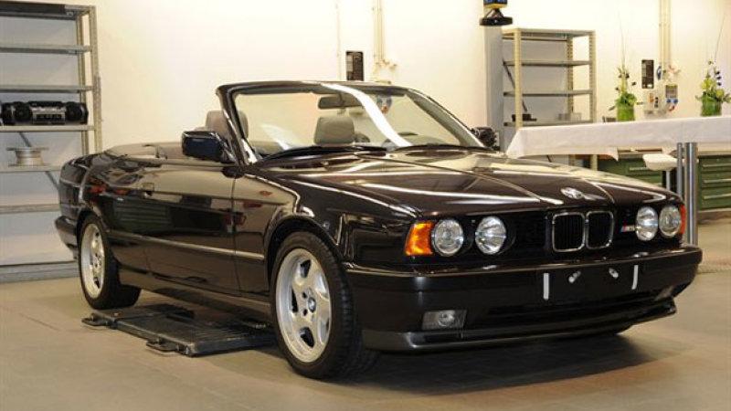 Name:  e34m5 cabrio  c00-1256843174.jpg Views: 2137 Size:  73.9 KB