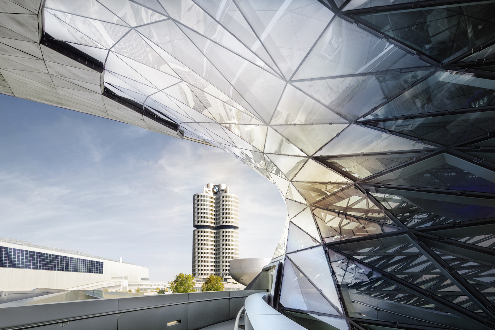 Name:  bmw-hq.jpg