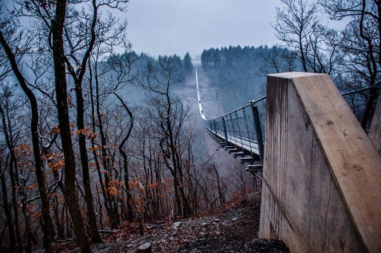 Name:  suspension bridge hängeseilbrücke geierlay  0407-Gemma-Geierlay-Germany's-Longest-Suspension-Bri.jpg Views: 3550 Size:  170.0 KB
