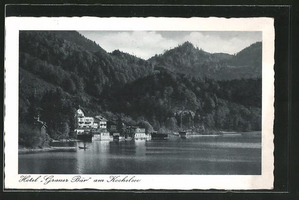 Name:  Kochel-am-See-Hotel-Grauer-Baer-am-Kochelsee.jpg Views: 3945 Size:  74.6 KB