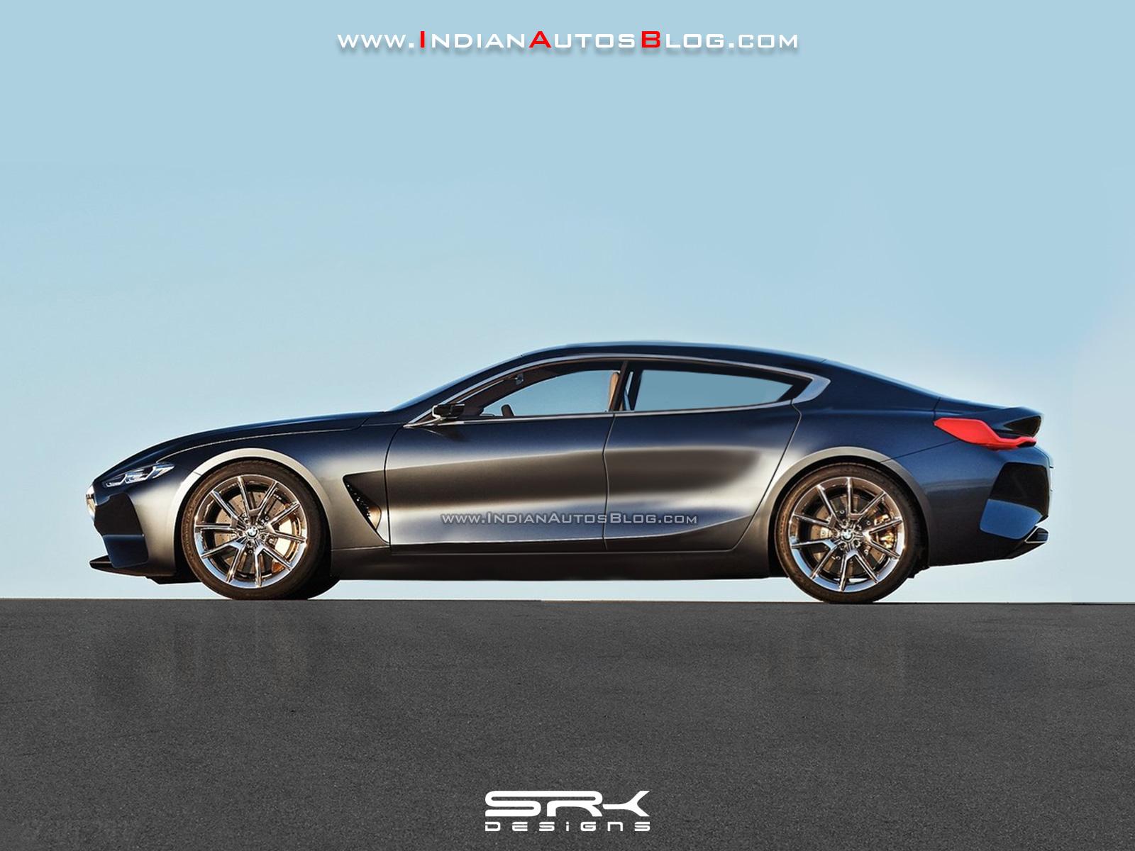 Name:  BMW-8-Series-Gran-Coupe-rendering.jpg Views: 242 Size:  372.2 KB