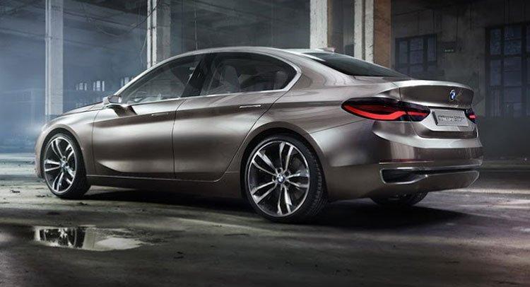 Name:  BMW-Compact-Sedan-Concept-0.jpg Views: 238 Size:  49.0 KB