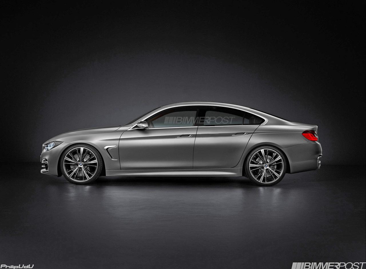 Name:  bmw 4 series gran coupe f36.jpg Views: 258 Size:  209.7 KB