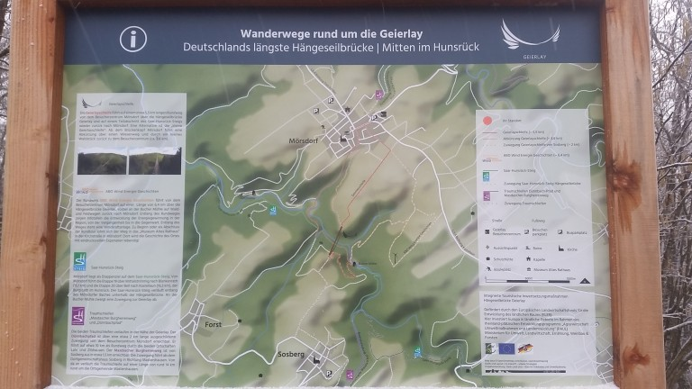 Name:  suspension bridge hängeseilbrücke geierlay   Hiking-1-Gemma-Geierlay-Germany's-Longest-Suspensio.jpg Views: 3245 Size:  90.3 KB
