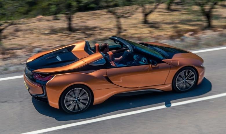 Name:  2019-BMW-i8-Roadster-44-780x464.jpg Views: 534 Size:  226.5 KB