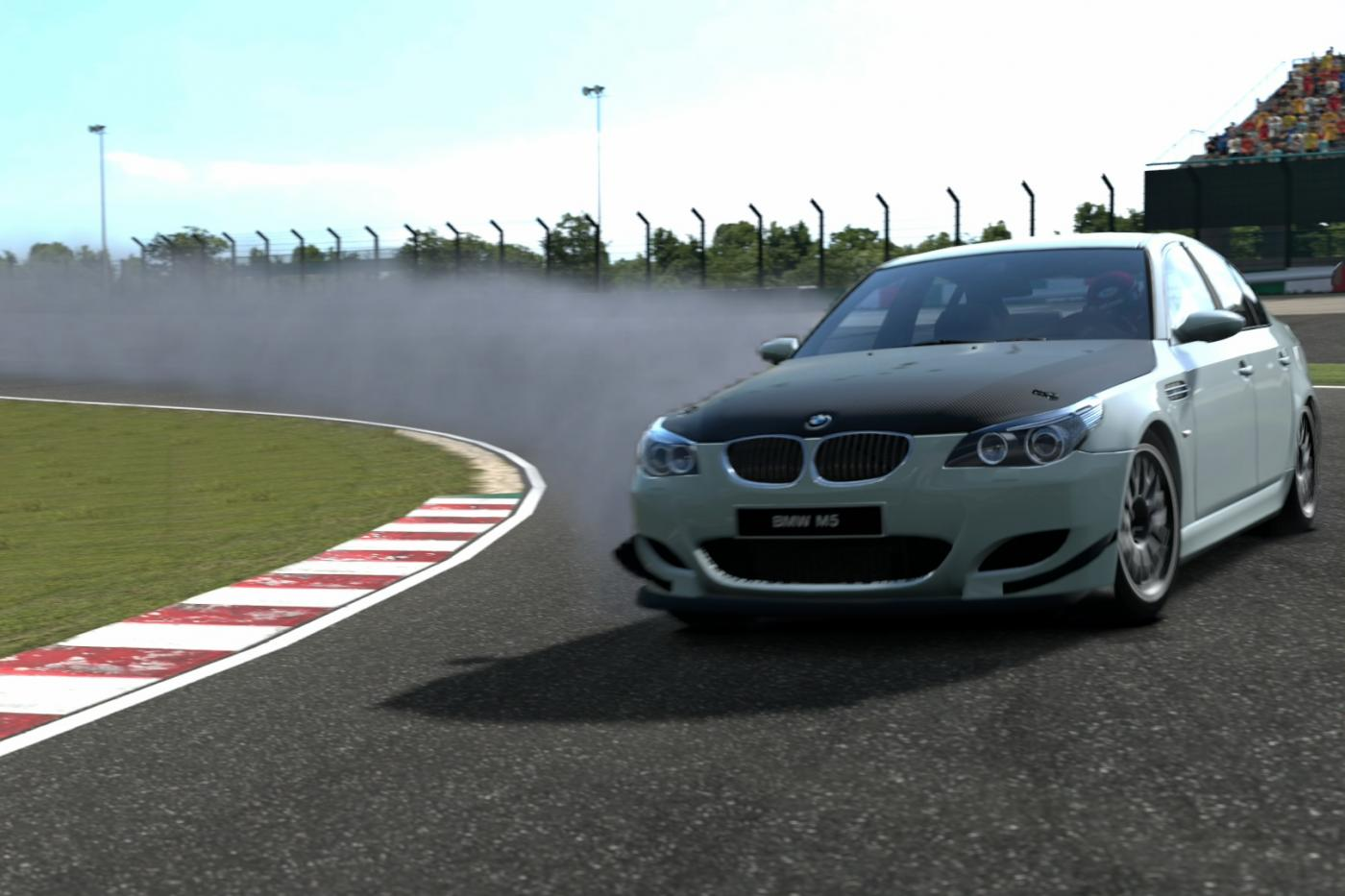 Name:  Suzuka Circuit East Course.jpg
