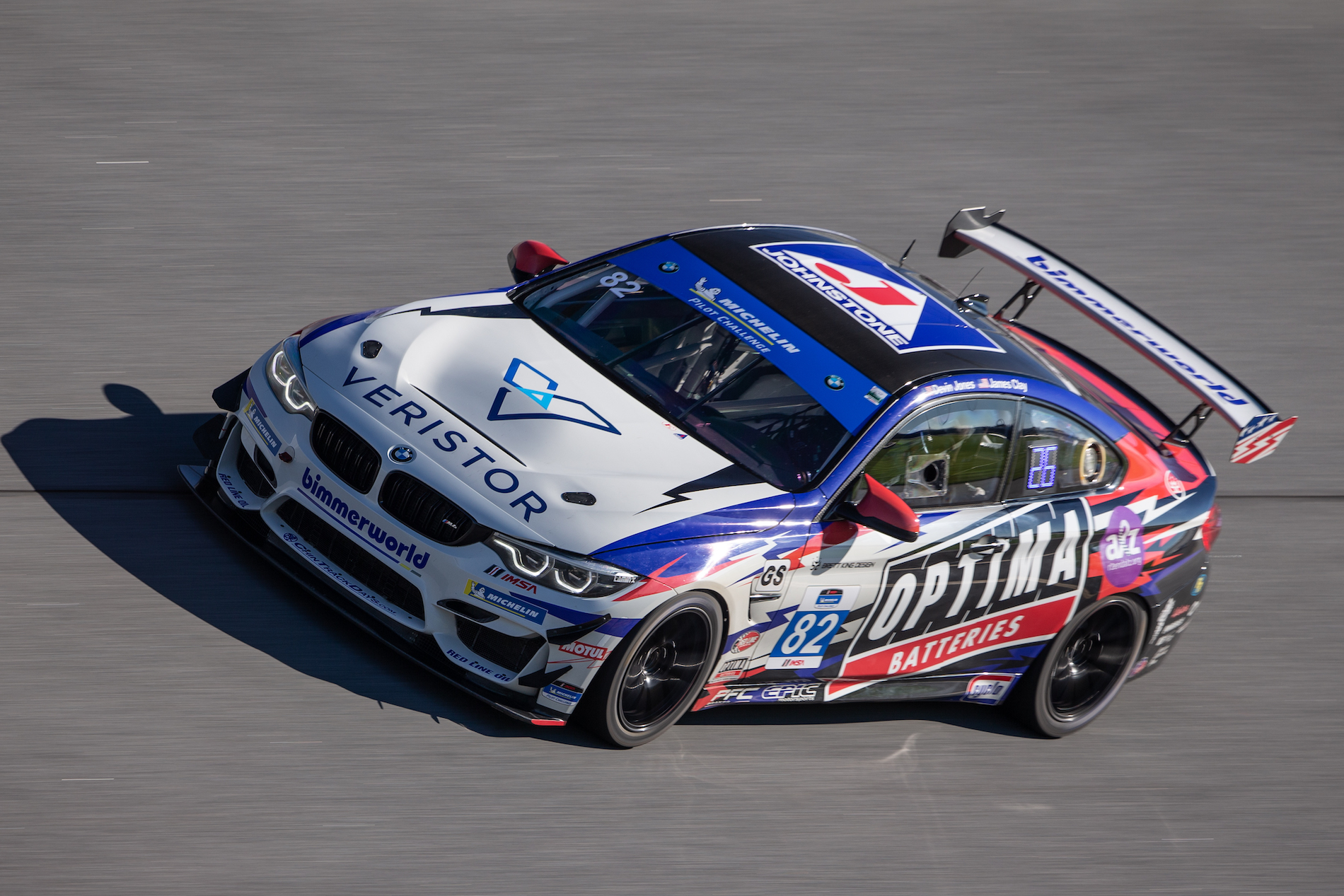 Name:  BMW_Endurance_Challenge_at_24_%281%29.jpg Views: 2196 Size:  1.45 MB