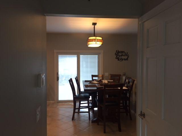 Name:  kitchen.jpg Views: 2338 Size:  26.7 KB