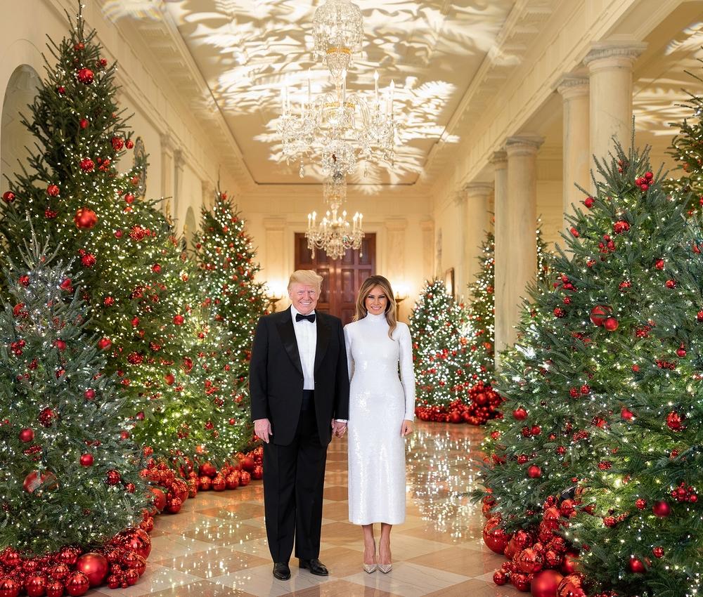 Name:  white-house-christmas.jpg Views: 332 Size:  790.6 KB