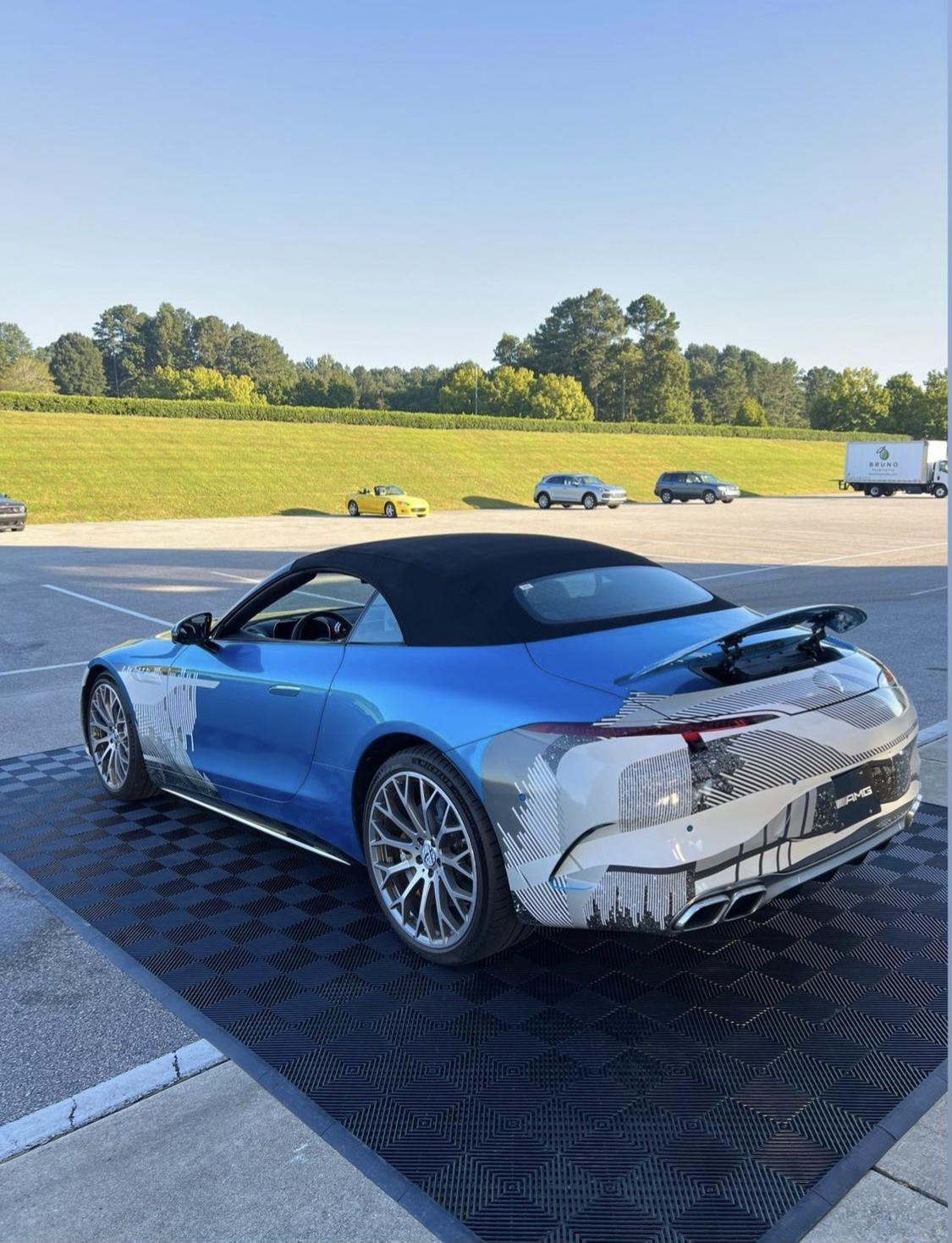 Name:  Blue Rear.jpg Views: 134 Size:  512.0 KB