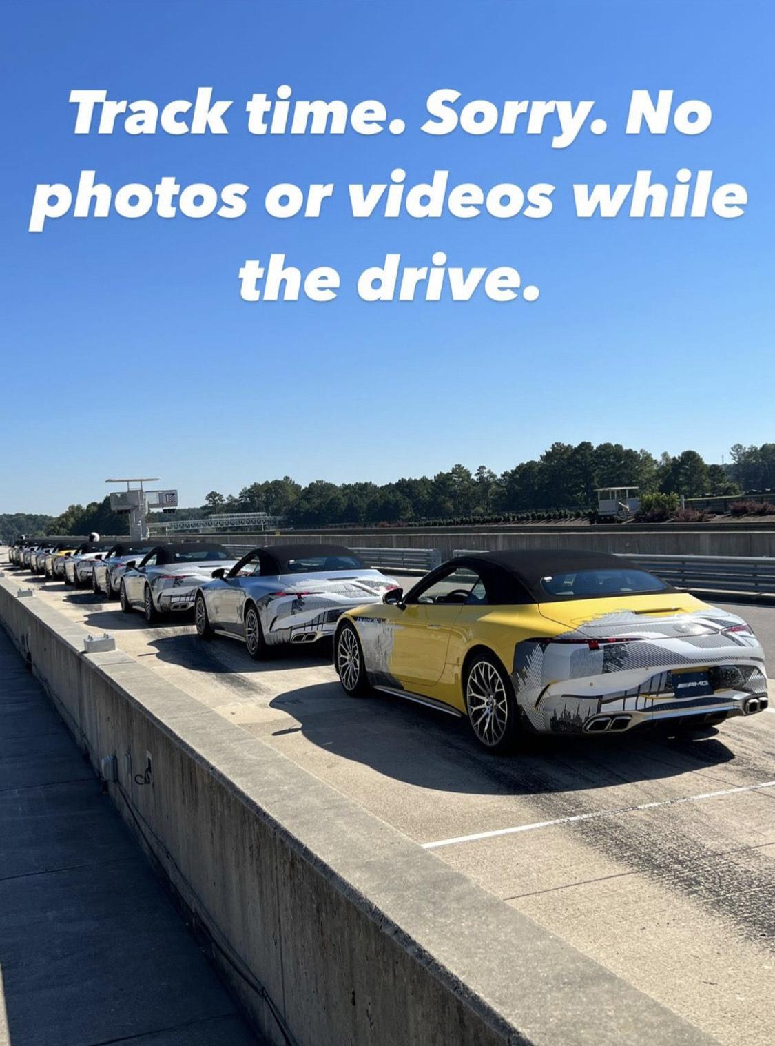 Name:  Yellow Rear.JPG Views: 137 Size:  339.8 KB