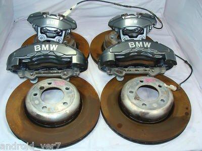 Name:  2008-BMW-135i-BREMBO-CALIPERS-ROTORS-E82-E88--for-sale_220728272171.jpg Views: 10247 Size:  29.6 KB