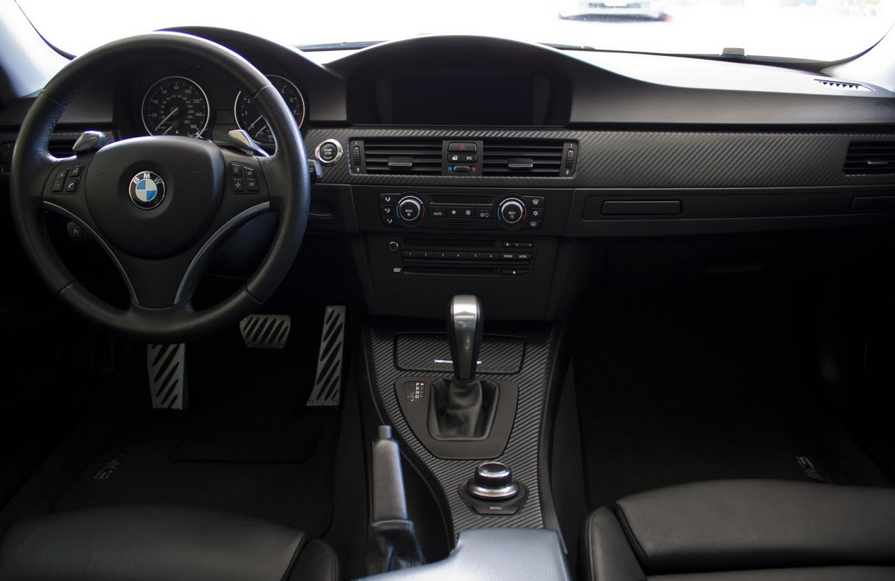 Name:  interior 1.jpg Views: 6862 Size:  123.5 KB
