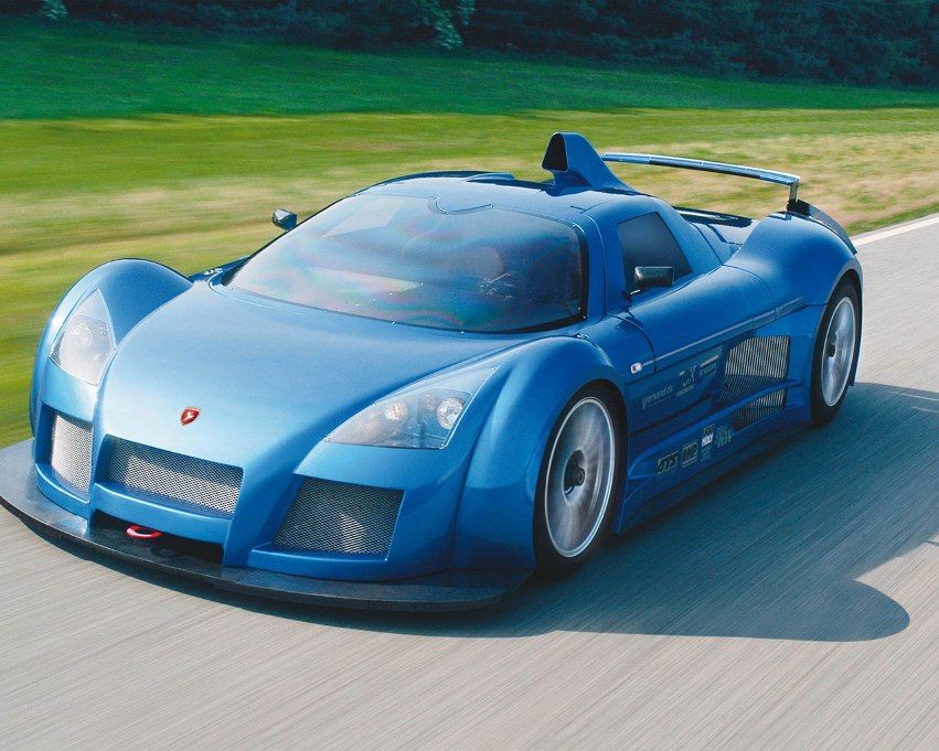 Name:  gumpert.jpg