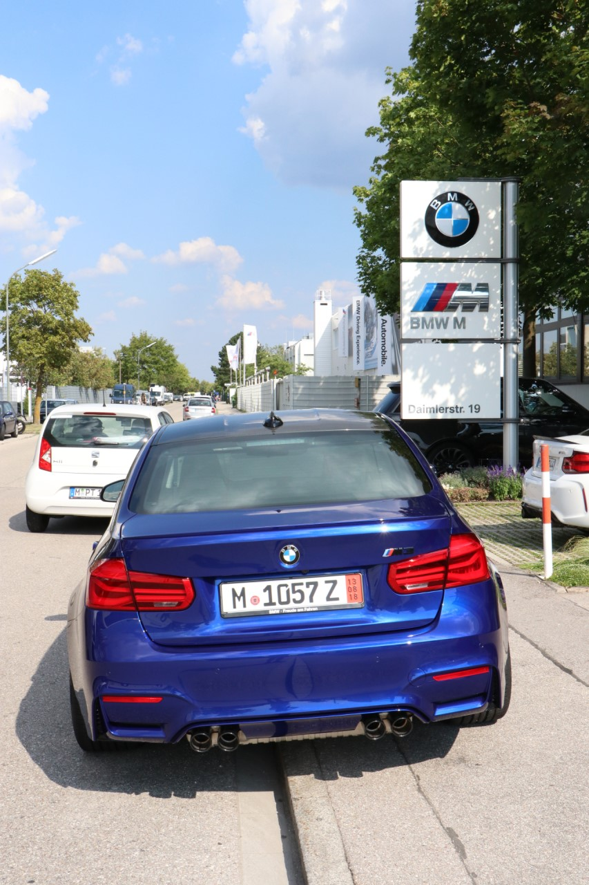 Name:  BMW_M1.jpg Views: 225 Size:  267.8 KB