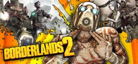 Name:  Borderlands 2.jpg Views: 6747 Size:  51.7 KB