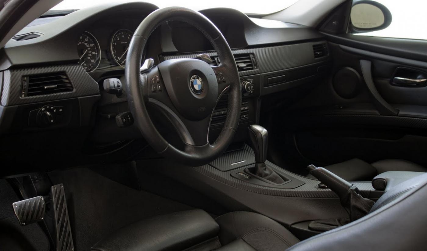 Name:  interior 2.jpg Views: 5472 Size:  93.2 KB