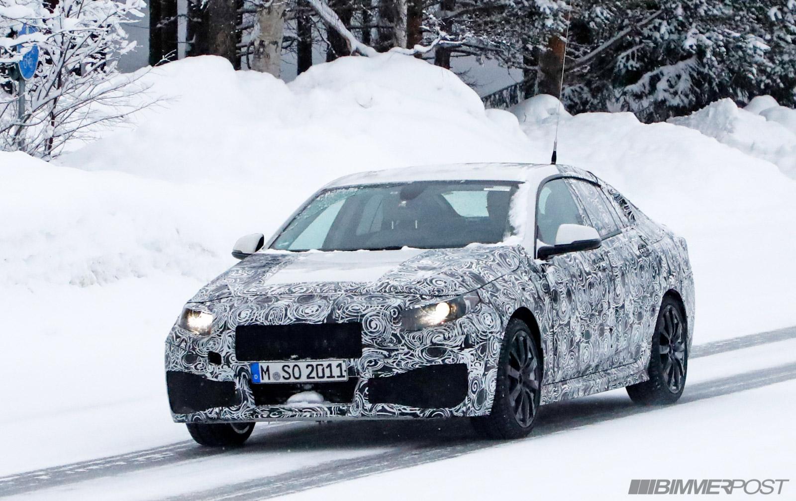 Name:  BMW 2 Gran Coupe 1.jpg Views: 106925 Size:  424.0 KB