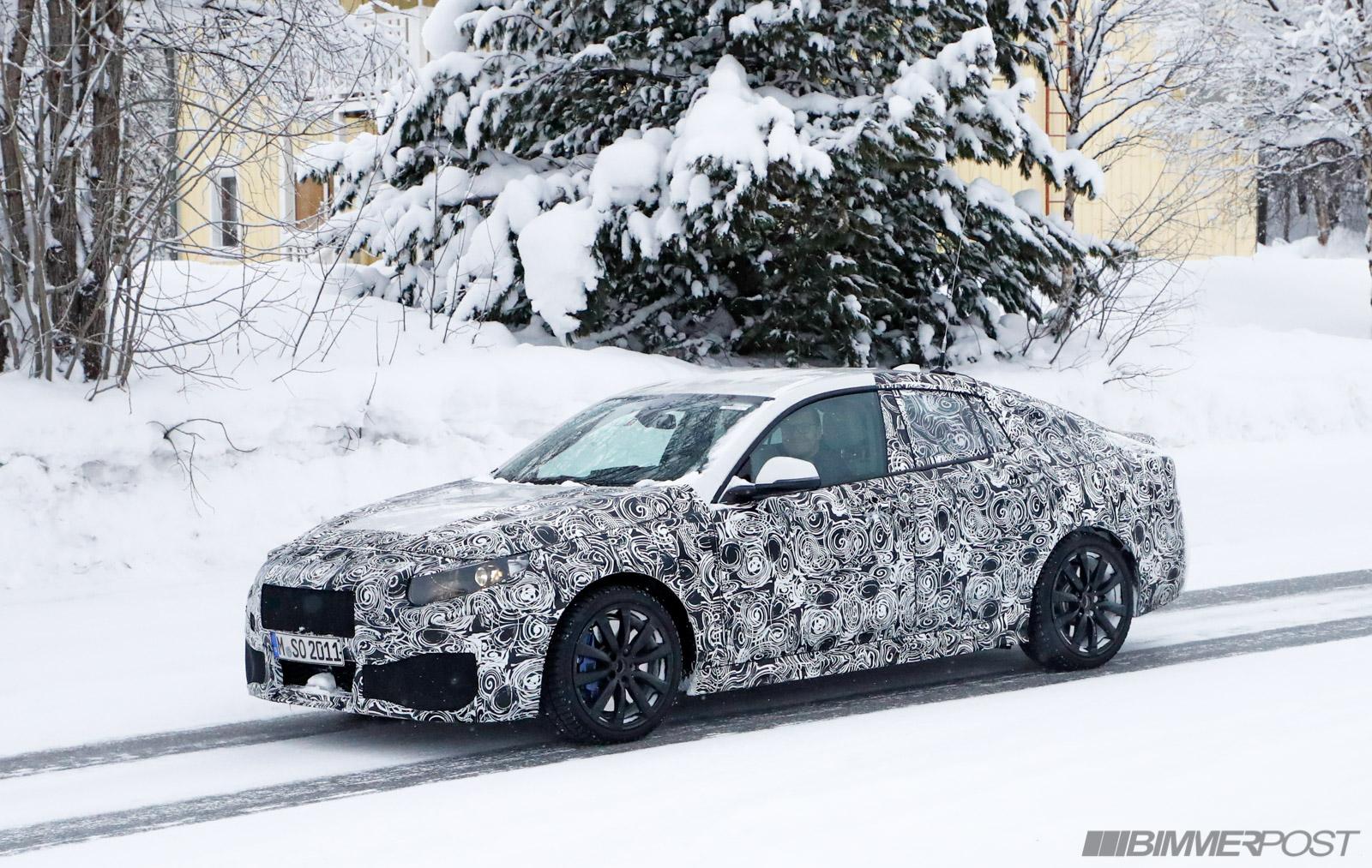 Name:  BMW 2 Gran Coupe 4.jpg Views: 95991 Size:  572.2 KB