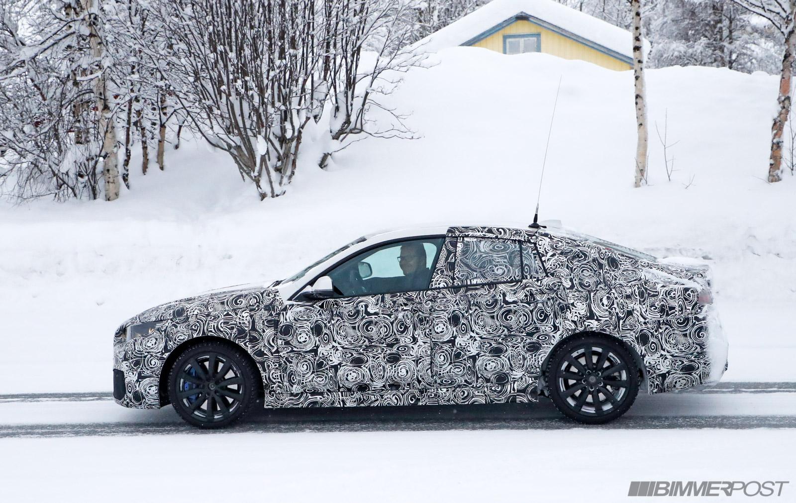 Name:  BMW 2 Gran Coupe 6.jpg Views: 96755 Size:  512.3 KB