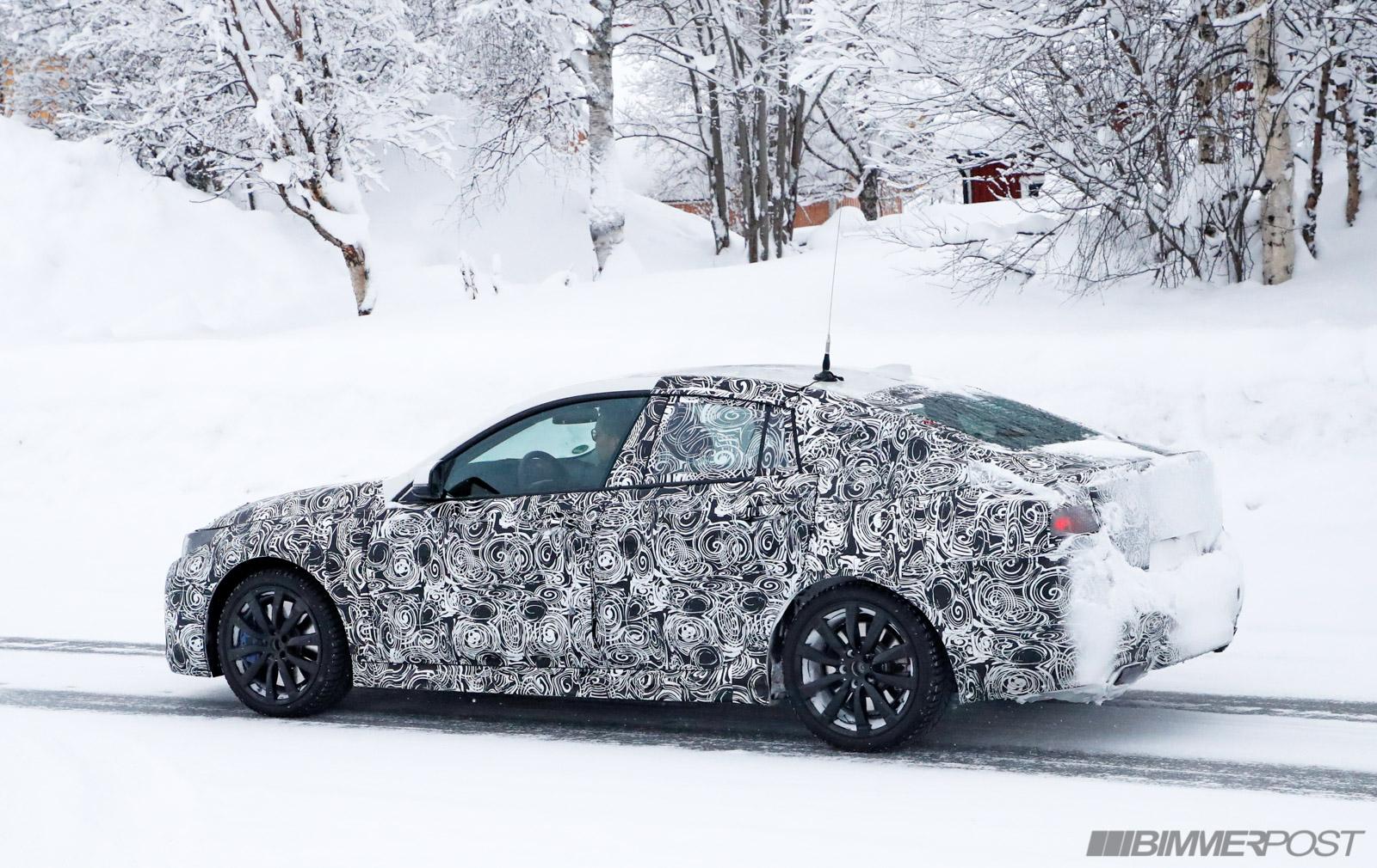 Name:  BMW 2 Gran Coupe 7.jpg Views: 94138 Size:  519.8 KB