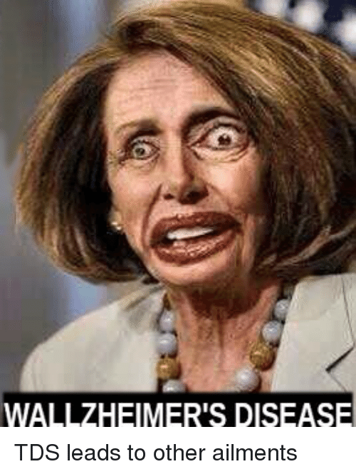 Name:  wallzheimers-disease-tds-leads-to-other-ailments-39874146.png Views: 107 Size:  172.0 KB